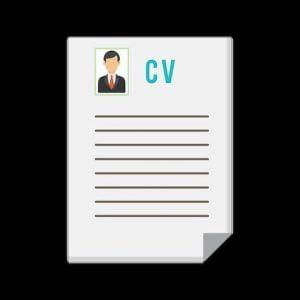 Noticias de Empregos e Concursos 5