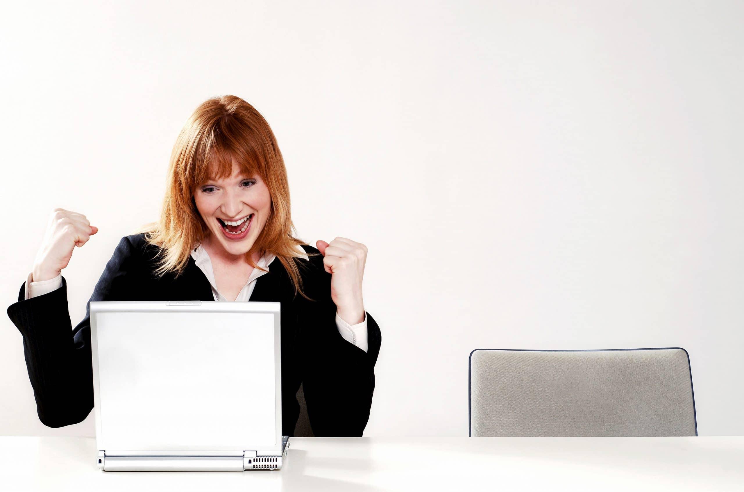 Aprenda como conseguir emprego rápido 2