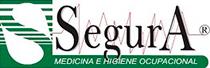 Vaga de atendente em clínica em Porto Alegre