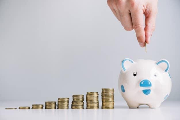 Reforma da Previdência: qual o futuro da aposentadoria? 1
