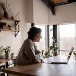 4 dicas para entrevista online de emprego 2