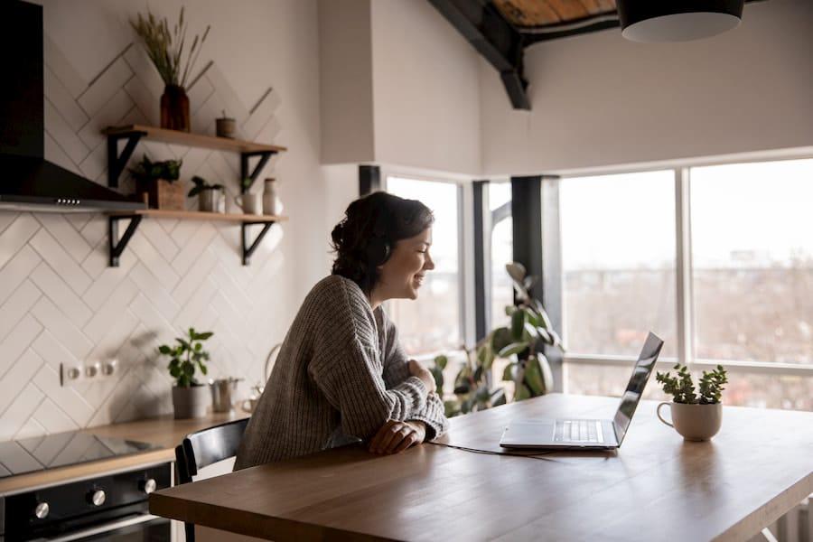 4 dicas para entrevista online de emprego 1