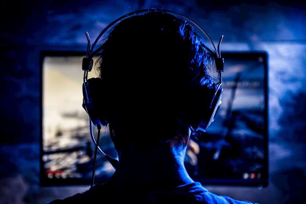 Games e jogos: Como trabalhar com jogos