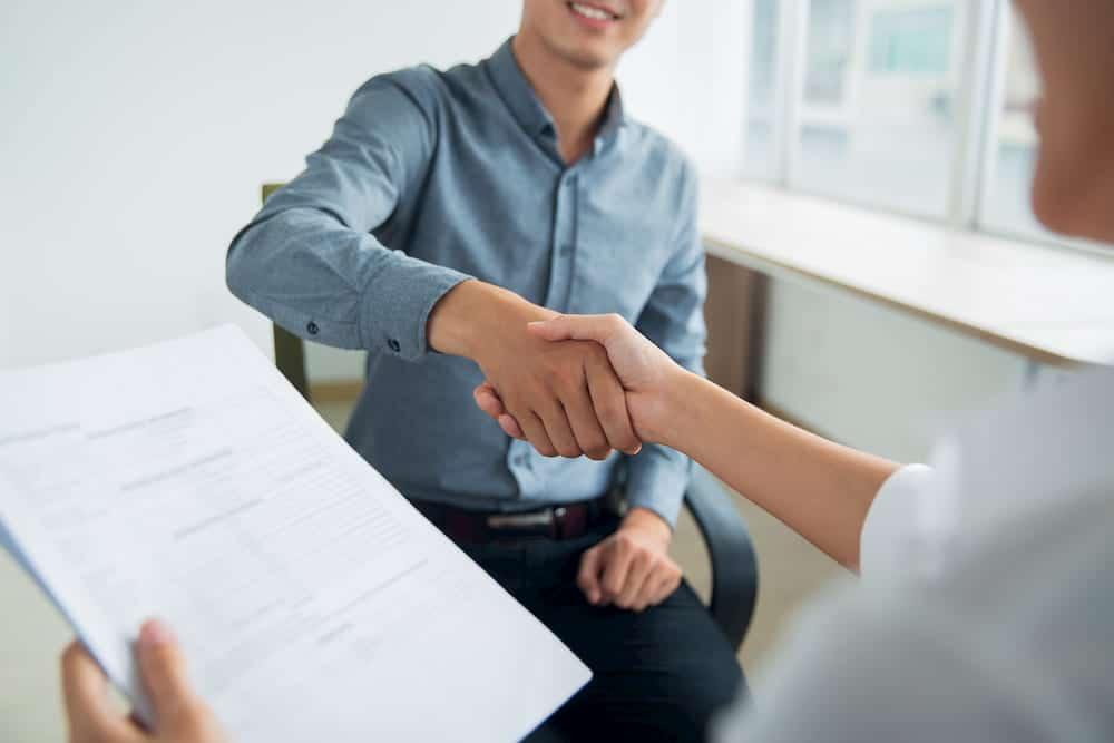 homem negócio contrato (1)